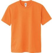BL001 015 L [ベルトンドライTシャツ]