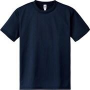 BL001 031 M [ベルトンドライTシャツ]