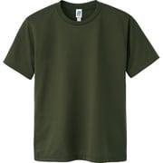 BL001 037 L [ベルトンドライTシャツ]