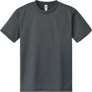 BL001 187 LL [ベルトンドライTシャツ]