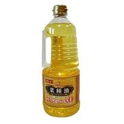 純正菜種油 1360g