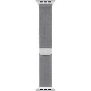 Apple Watch 44mmケース用 ミラネーゼループ [MTU62FE/A]