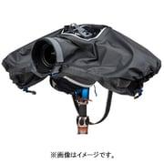 ハイドロフォビアD 24-70 V3.0 ブラック [防寒防水用品]