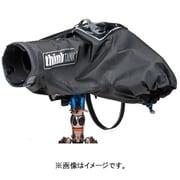 ハイドロフォビアD 70-200 V3.0 ブラック [防寒防水用品]