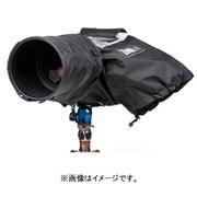 ハイドロフォビアDM 300-600 V3.0 ブラック [防寒防水用品]
