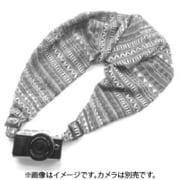 サクラカメラスリング SCSL-099HM [カメラストラップ L]
