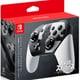 Nintendo Switch Proコントローラー 大乱闘スマッシュブラザーズ SPECIALエディション [Nintendo Switch 専用アクセサリ]