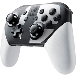 Pro nintendo コントローラー switch