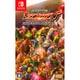 カプコン ベルトアクション コレクション [Nintendo Switchソフト]