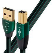 USB2/FOR/0.75M