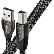 USB2/DIA/0.75M