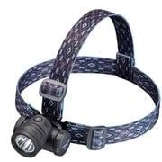 BKL-403(K) [LEDヘッドライト ブラック]