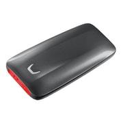 MU-PB1T0B/IT [PortableSSD X5シリーズ 1TB]
