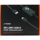 HD Link Cable for Dreamcast