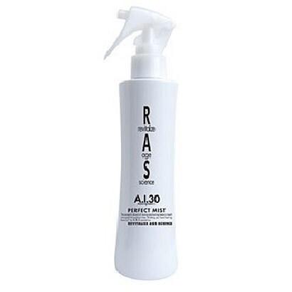 RAS A.I.30 美容液ミスト [美容液]