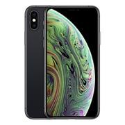 アップル iPhone XS 512GB スペースグレイ [スマートフォン]