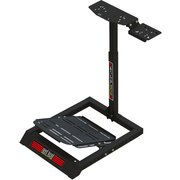 NLR-S007 [NextLevelRacing Wheel Stand Lite]