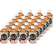 伝承の健康茶 黒豆茶 275ml×24本