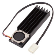 CB-7010M2 [M.2 SSD用クーラー]