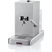 ルカフェ コーヒーマシン Piccola パールセット