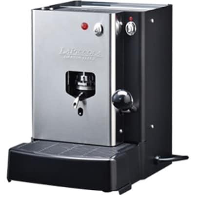 ルカフェ コーヒーマシン SARA セット