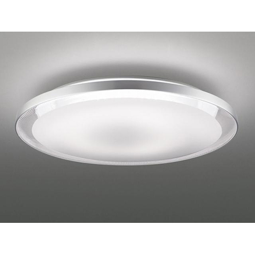 BH180801A [LEDシーリングライト ~8畳]