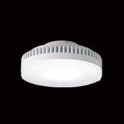 LDF6N-H-GX53/700 [LEDユニットフラット形]