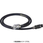 SCR AC HR V2/1.8 電源ケーブル/1.8m
