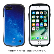 iFace First Class Universeケース milky way ミルキーウェイ [iPhone SE(第2世代)/8/7 4.7インチ用 ケース]