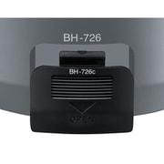 PL操作窓 BH726c opera 50mm フード用