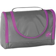 252000530 0213 [WASHBAG ROOMY]