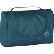252000530 5713 [WASHBAG ROOMY]