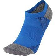 アーチサポートアンクルソックス Arch Support Ankle Socks 3F65100 (B)ブルー Mサイズ [スポーツソックス]