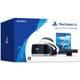 "PlayStation VR ""PlayStation VR WORLDS"" 同梱版 [CUHJ-16006]"