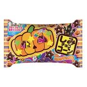 限定 しみチョココーン ハロウィン 8P 176g [チョコレート菓子]