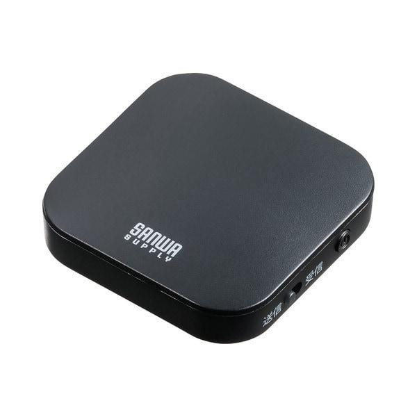 MM-BTAD5 [Bluetoothオーディオトランスミッター&レシーバー]