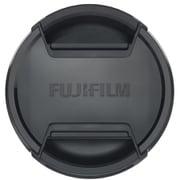 FLCP-105 [フロントレンズキャップ 105mm]