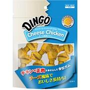 ミート・イン・ザ・ミドル チーズ風味 チキンミニ 10本入 [犬用おやつ]