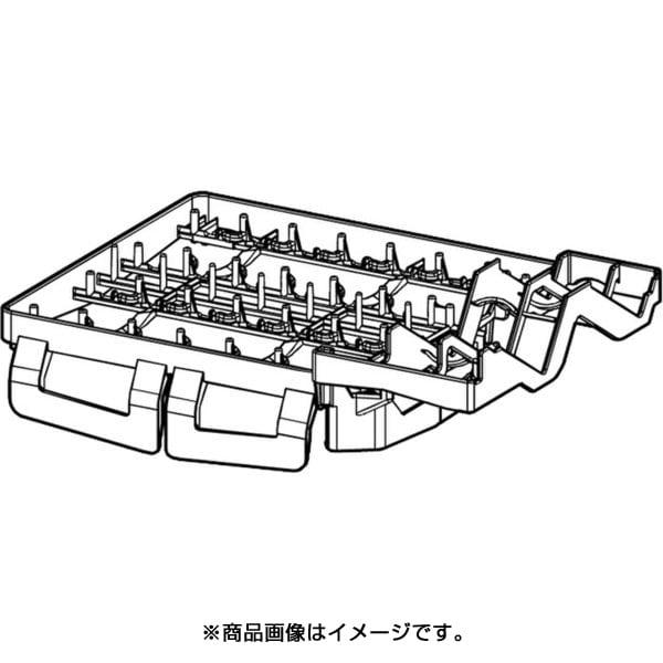 ANP2166-8470 [カゴピンB]