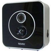 MSD300 [SD録画式液晶画画付カメラ]