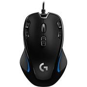 G300Sr [ゲーミングマウス]