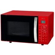 YRC-0161VE(R) [オーブンレンジ 16L]