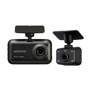 DRV-MP740 [スタンドアローン型 車室内撮影対応2カメラドライブレコーダー]