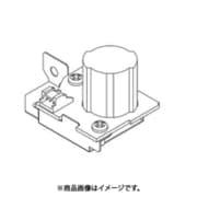 DP0151 [感震器]