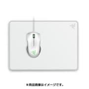 RZ02-00860200-R3M1 [ゲーミングマウスパッド Invicta Mercury Edition]