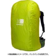 sac mac raincover 30-45 780103 A.Green [アウトドア ザック]