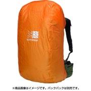 780172 [レインカバー 30-45L/S オレンジ]