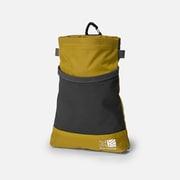 trek carry hip belt pouch 87643 Gold [アウトドア ザック]