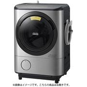 BD-NX120CR S [ドラム式洗濯乾燥機 12kg 右開き ステンレスシルバー ビッグドラム(奥行スリムタイプ)]