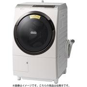 BD-SX110CR N [ドラム式洗濯乾燥機 11kg 右開き ロゼシャンパン ビッグドラム]